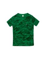 Camiseta-Lon-B-Verde-Infantil-Green--