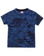 Camiseta-Lon-B-Azul-Bebe-Green-