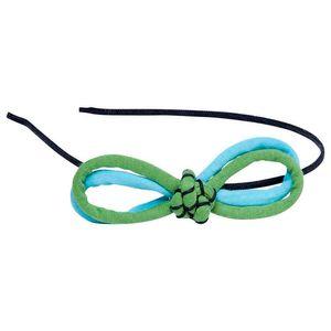 Tiara-Laco-8-Verde-Acessorio-Green-Tc-