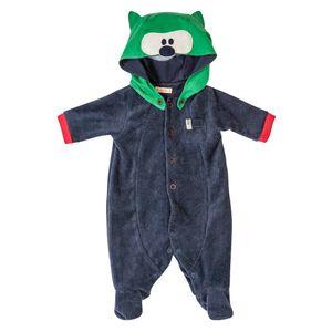Macacao-Sonho-B-Azul-Escuro-Bebe---Rn-Green