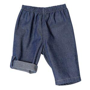 Calca-Jeans-B-Azul-Escuro-Bebe-Green-