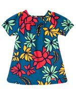 Vestido-Bela-G-Azul-Toddler-Green-