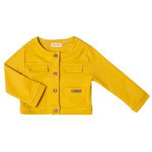 Jaqueta-Abraco-G-Amarelo-Toddler-Green