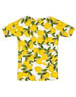 Vestido-Fantasia-G-Amarelo-Infantil-Green