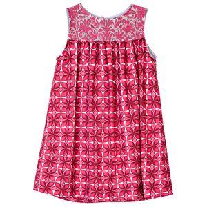 Vestido-Cristal-G-Vermelho-Infantil-Green-