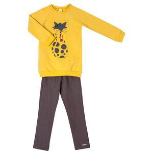 Conjunto-Lealdade-G-Amarelo-Infantil-Green