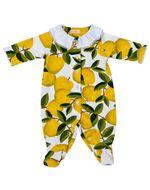 Macacao-Fantasia-G-Amarelo-Bebe---Rn-Green-