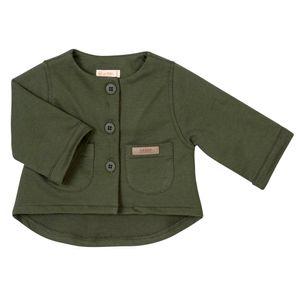 Casaco-Abraco-G-Verde-Escuro-Bebe-Green-