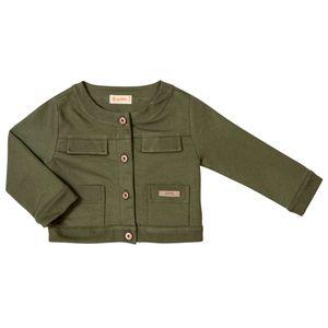 Jaqueta-Abraco-G-Verde-Toddler-Green-