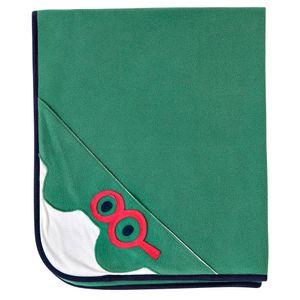Manta-Brincadeira-B-Verde-Acessorio-Green-