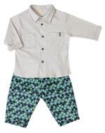 Conjunto-Diversidade-B-Azul-Toddler-Green