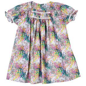 Vestido-Sonho-G-Cinza-Claro-Toddler-Green