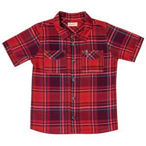 Camisa-Imaginacao-B-Vermelho-Infantil-Green