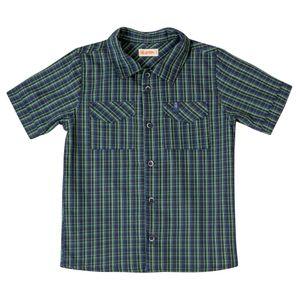 Camisa-Imaginacao-B-Verde-Infantil-Green