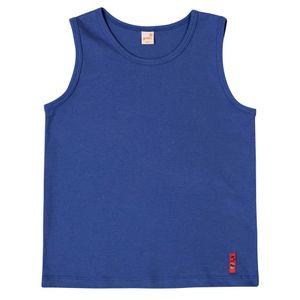 Regata-Basica-B-Azul-Infantil-Green