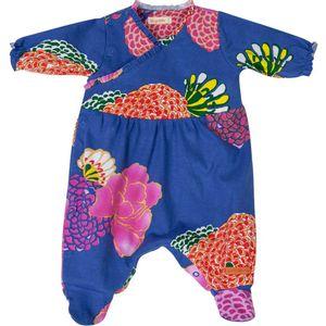 Macacao-Primavera-Azul---Recem-Nascido