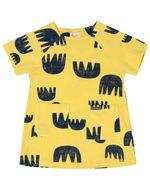 Vestido-Elefantinho-Amarelo---Toddler-