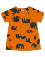 Vestido-Elefantinho-Laranja---Toddler