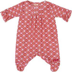 Macacao-Estrilicia-Vermelho---Recem-Nascido