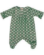 Macacao-Estrilicia-Verde---Recem-Nascido