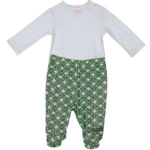 Conjunto-Estrelicia-Verde---Recem-Nascido