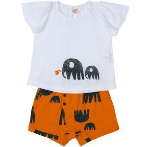 Conjunto-Elefantinho-Laranja---Toddler