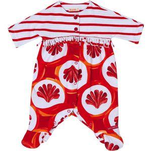Macacao-Concha-Vermelho---Recem-Nascido
