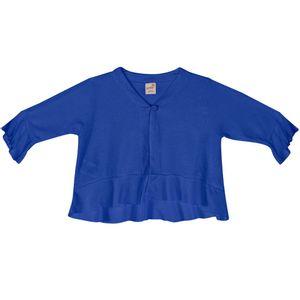 Casaco-Contos-Azul---Toddler-