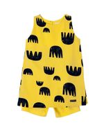 Conjunto-Elefantinho-Amarelo---Infantil