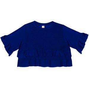 Blusa-Contos-Azul---Infantil