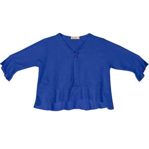 Casaco-Contos-Azul---Bebe