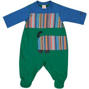 Macacao-Felicidade-Verde---Recem-Nascido