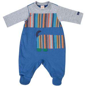 Macacao-Felicidade-Azul---Recem-Nascido-