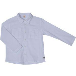 Camisa-Chuva-Branco---Infantil
