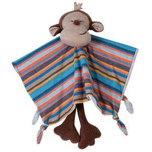 Naninha-Macaco-Azul-