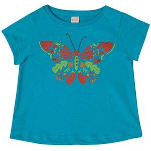 Camiseta-Pomar-G5201392_750