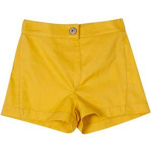 Short-Salada-de-Frutas-Amarelo---Infantil--