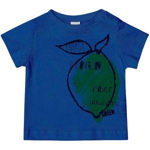 Camiseta-Sabores-Azul---Bebe