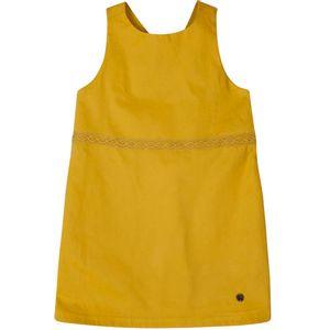 Vestido-Salada-de-Frutas-Amarelo---Infantil