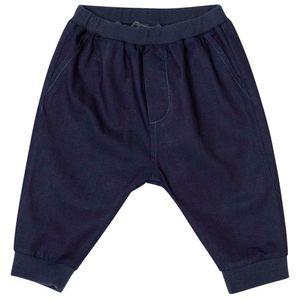 Calca-Jeans-Azul-Escuro---Bebe
