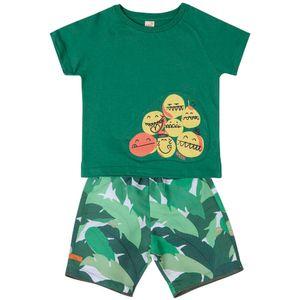 Conjunto-Bananeira-Verde---Toddler