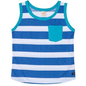 Regata-Hummm-Azul---Toddler