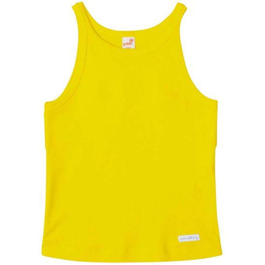 Regata-Pimentinha-Amarelo---Infantil