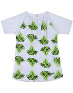 Vestido-Alface-Verde---Infantil