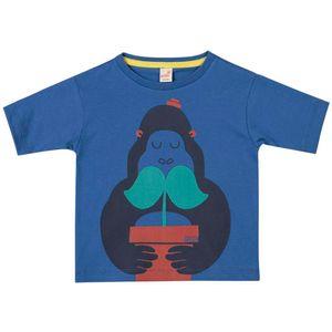 Camiseta-Sabores-Azul---Toddler
