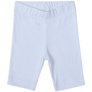 Shorts-Vitamina-Branco---Infantil-