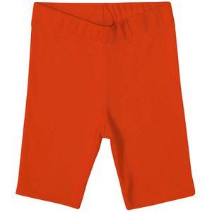 Shorts-Vitamina-Laranja---Infantil-