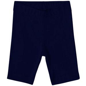 Shorts-Vitamina-Azul---Infantil-
