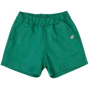 Short-Alecrim-Verde---Infantil