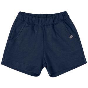 Short-Alecrim-Azul---Infantil